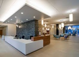 Senior Home Design Aging In Place Home Design Gallery Modern - Senior home design