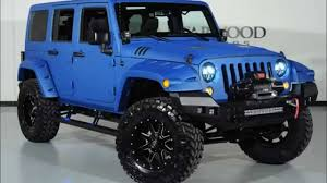kevlar 2 door jeep 2015 jeep wrangler unlimited sport kevlar coated lifted custom