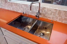 are white quartz countertops in style 17 beautiful quartz kitchen countertops
