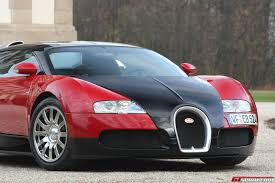 bugatti supercar road test bugatti veyron 16 4 review