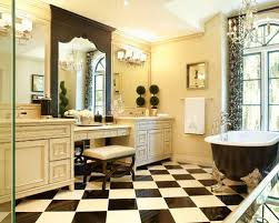 houzz bathroom ideas black and beige bathroom ideas houzz