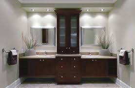 small bathroom cabinets ideas bathroom cabinet designs bis eg