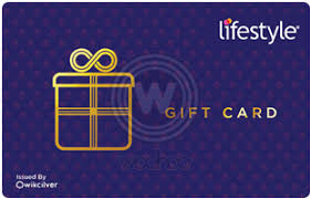 instant e gift card lifestyle e gift cards e gift vouchers woohoo in