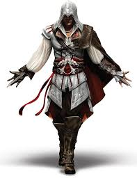 Assassin Halloween Costumes 20 Assassins Creed Costume Ideas Assassin