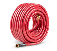 garden hoses amazon com