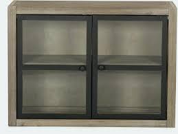 porte vitree cuisine rangement cuisine meuble beau meuble haut cuisine porte vitree avec