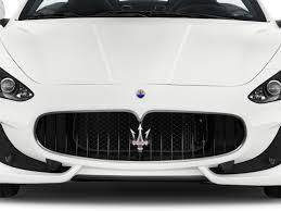 maserati gt sport black maserati granturismo 2017 sport mc stradale in qatar new car