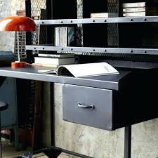 ordinateur de bureau pas cher carrefour ordinateur bureau pas cher carrefour promo ordinateur de bureau
