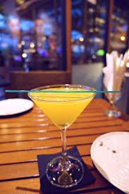 martini onion kuala lumpur modern asian at duddha suria klcc asia pacific