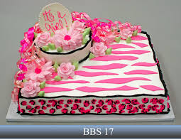 cakes for baby showers fancy cakes providence cake baby shower rhode island baby showers