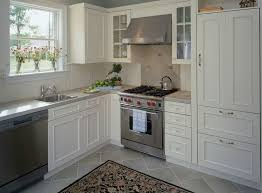 Gas Cooktop Vs Electric Cooktop The Pros And Cons Of Electric Vs Gas Stoves