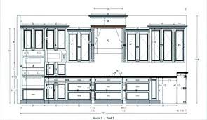 Kitchen Design Drawings Kitchen Cabinet Sketches Design Kitchen Cabinets Design Kitchen