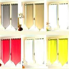meuble rideau cuisine meuble a rideau cuisine ikea rideaux cuisine ikea meuble a rideau