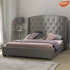 sareer beds and mattresses up to 60 off rrp next day select day