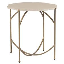 furniture outstanding starlight gabby furniture with exquisite