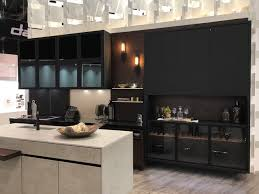 black kitchen cabinets nz and handsome new looks for kitchen cabinets and