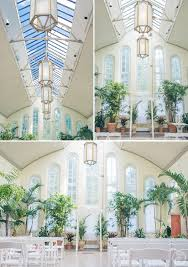 st louis wedding photographers piper palm house in tower grove park st louis ceremony and