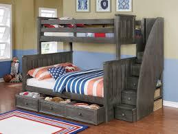 Whalen Bunk Beds Whalen Bunk Beds Interior Design Small Bedroom Imagepoop