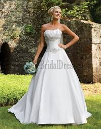 country themed wedding attire country style wedding dress wedding dress styles