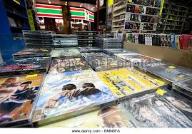 man selling movies music cds stock photos u0026 man selling movies