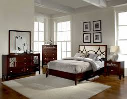 King Size Bedroom Sets With Bookcase Headboard Ikea White Bedroom Furniture