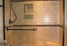 one piece shower tub units tub and shower one piece one piece