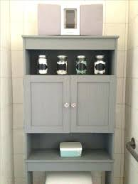 Bathroom Storage Toilet Ideas Bathroom Storage Toilet And Bathroom Toilet Shelves
