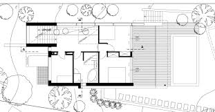 Mini Home Floor Plans Weekend Home Design Home Design Ideas Befabulousdaily Us