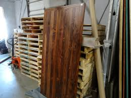 Hardwood Table Tops by Denver Furniture Store Variety Of Wood Table Tops