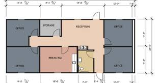 Office Floor Plan Ideas Carlsbad Commercial Office For Sale Highend Freestanding Small
