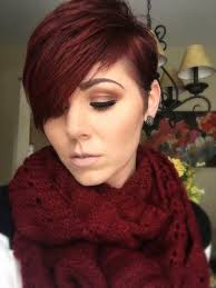 coloring pixie haircut ladies favorite pixie haircut styles http www short hairstyles