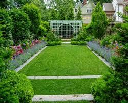 Formal Garden Design Ideas Formal European Backyard Search Formal Garden