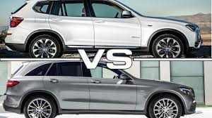 2016 bmw x1 xdrive28i review 2016 bmw x1 vs mercedes benz glc review exterior interior and