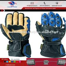 personalized motocross gear custom motocross gloves custom motocross gloves suppliers and