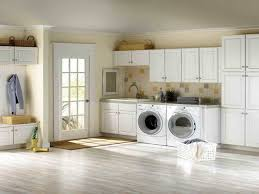 the best of basement laundry room ideas u2014 tedx decors