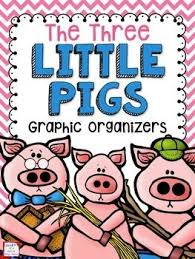 25 pigs story ideas pigs