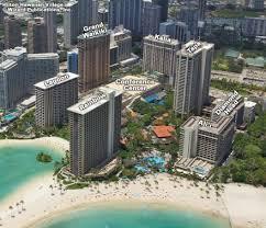 Tapa Tower 1 Bedroom Suite Hilton Hawaiian Village Hawaii Revealed