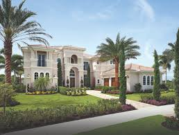 sign of the times south florida enclave of million dollar homes