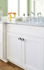 schaub cabinet pulls and knobs eye catching hardware for bathroom cabinets cabi jokefm at cabinet