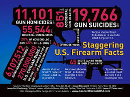 u s firearm facts