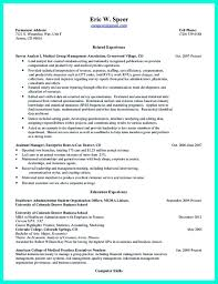 Best Resume Headline For Business Analyst by Data Analyst Resume Will Describe Your Professional Profile