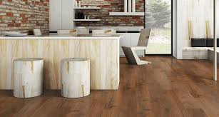 Flooring Calculator Laminate Hardwood Laminate Flooring Estimate Butcher Block Island Cart Blue