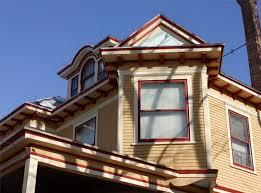 25 best exterior color schemes images on pinterest exterior