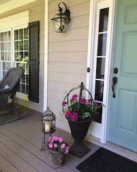 front door mermaid net by behr siding pewterworks by duron
