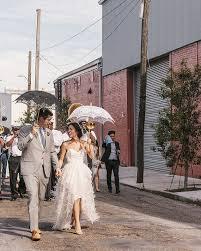 Free Wedding Websites With Music Martha Stewart Weddings Wedding Planning Ideas U0026 Inspiration