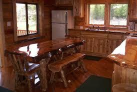 kitchen remarkable kitchen island with seating houzz