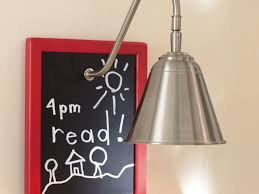 lamps bedside lights wall mounted outside wall lights reading