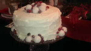 red velvet white chocolate cheesecake recipe myrecipes
