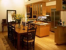 Idea Kitchen Kitchen Fascinating Kitchen Dining Designs Inspiration And