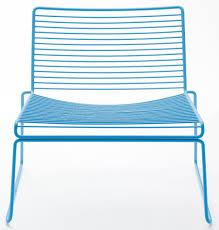 Poltrone Sospese Ikea by Divani E Poltrone Per Esterni Perfetti Anche In Casa Cose Di Casa